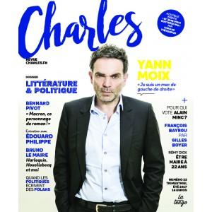 Charles n°22