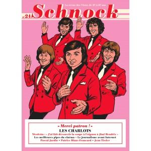 Schnock n°24
