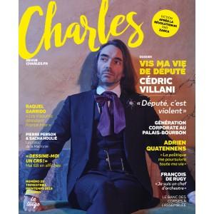 Charles n°25