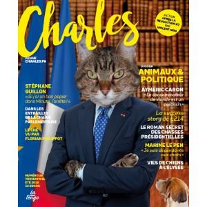 charles-n26