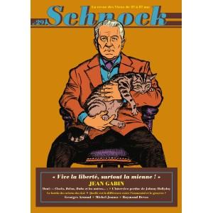 Schnock n°29