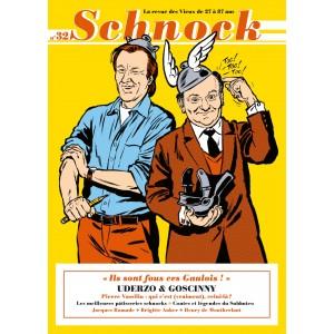 Schnock n°32