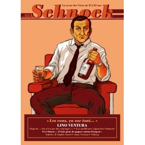 Schnock n°33