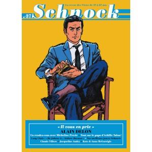 Schnock n°37