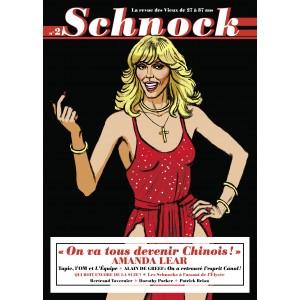 Schnock n°2
