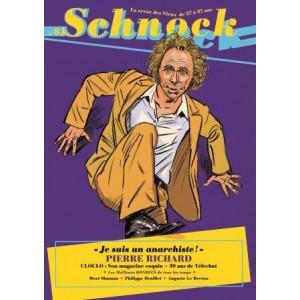 Schnock n°8