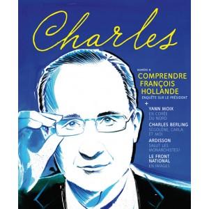 Charles n°8