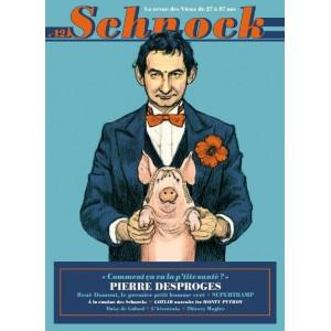 Schnock n°12