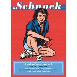 Schnock n°16