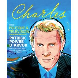 Charles n°15