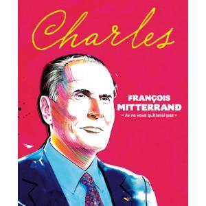 Charles n°16