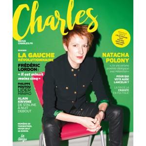 Charles n°20