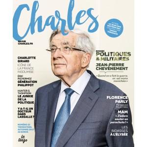 Charles N°23
