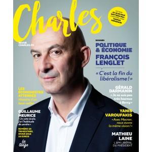 Charles N°24