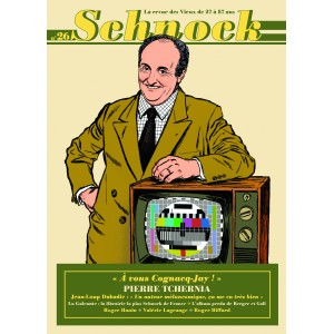 Schnock n°26