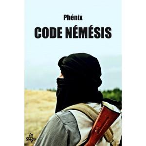 Code Némésis - Ebook