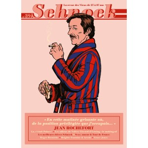 Schnock n°39