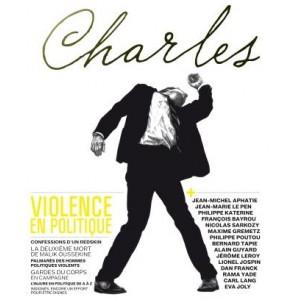 Charles N°2