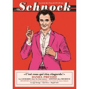 Schnock n°4