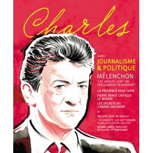 Charles n°7