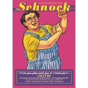 Schnock n°9