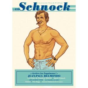 Schnock n°13