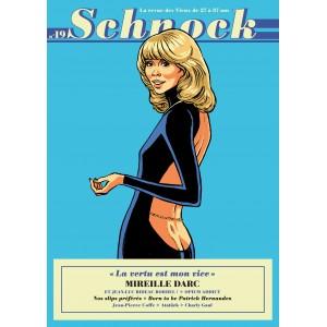 Schnock n°19