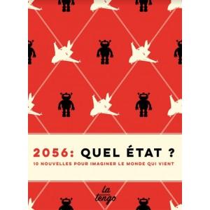 2056 : quel État ?