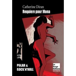 Requiem pour Mona