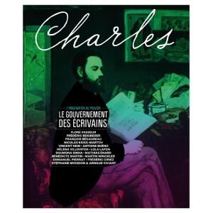 Charles n°1
