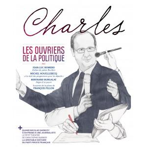 Charles n°3