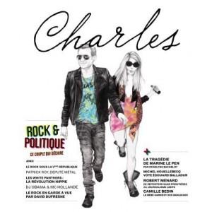 Charles n°4