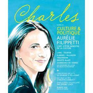 Charles n°10