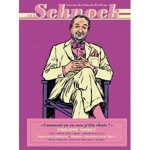 Schnock n°18