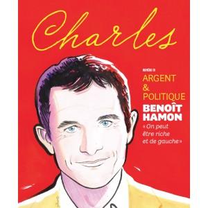 Charles n°19