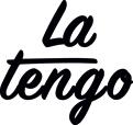 La Tengo Editions