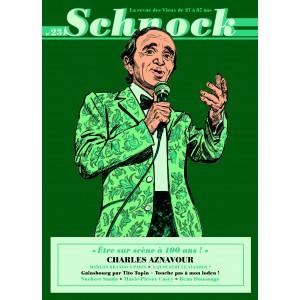 Schnock N°23