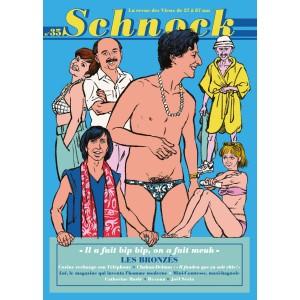 Schnock n°35