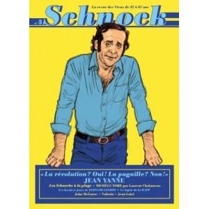 SCHNOCK N°3