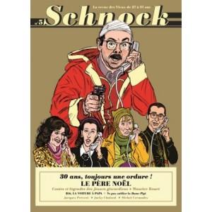 Schnock n°5