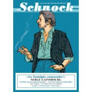 Schnock n°6