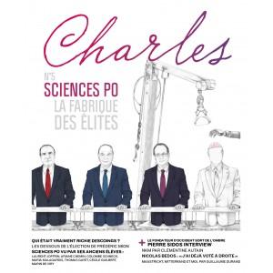 Charles n°5