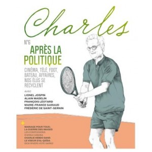 Charles n°6