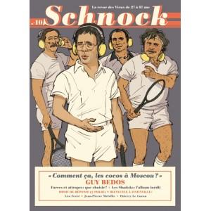 Schnock n°10
