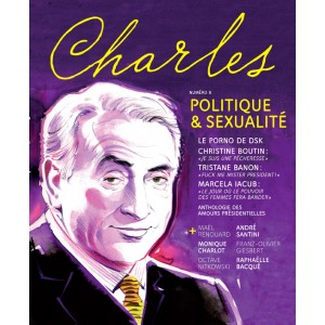 Charles n°9
