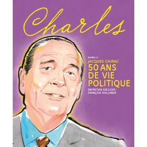 Charles n°12
