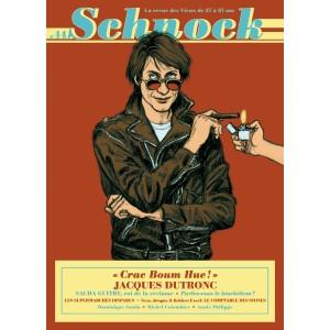 Schnock n°14