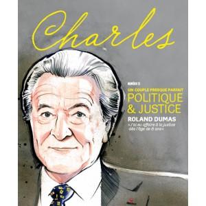 Charles n°13