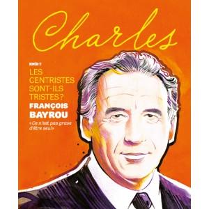 Charles n°17